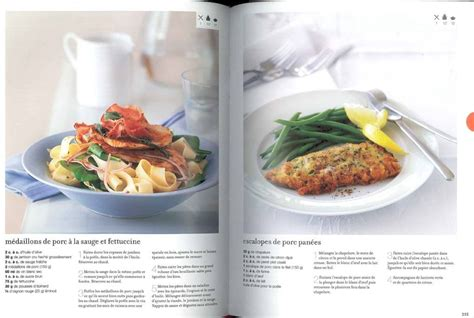 la cuisine facile la cuisine facile 1000 recettes test 233 es go 251 t 233 es et appr 233 ci 233 es cuisine