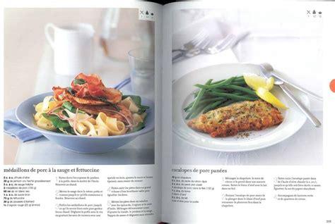 livre cuisine facile le grand livre marabout de la cuisine facile 28 images