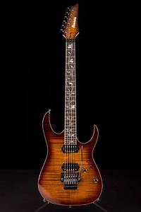Related Keywords & Suggestions for 2012 ibanez guitar