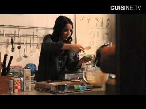 cuisine tv recettes vues à la tv gateau recettes de cuisine en vidéo part 13