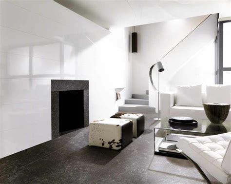 Wohnzimmer Weiße Fliesen by Fliesen Naturstein F 252 R Wohnzimmer Wohnzimmerfliesen