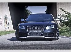 2013 Audi RS5 By McChipDKR Review Top Speed