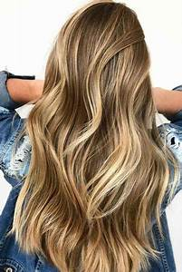 Top 54 Dirty Blonde Hair Styles | LoveHairStyles.com