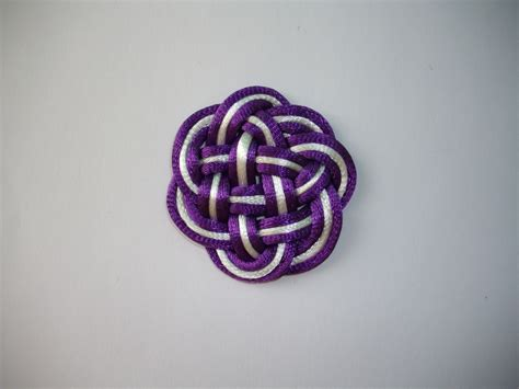 keltische symbole celtic inspiration