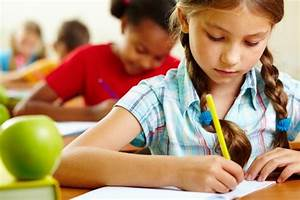 How to Help Your Child Ace School Exams