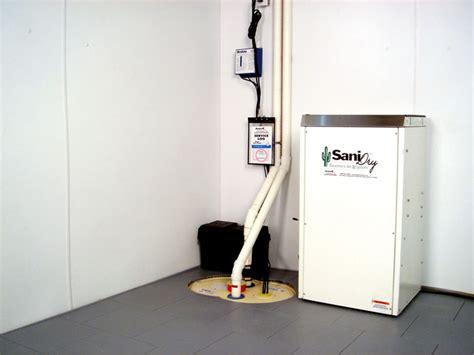 Poor Basement Ventilation Breaking The Myths