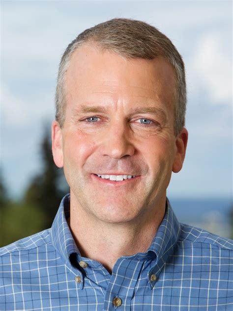 sullivan american senator wikipedia