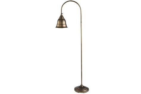 Pier One Industrial Floor L by 5 Modern Industrial Floor Ls That Bring Style And Lighting