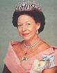 Windsor - Princess Margaret, Countess of Snowdon