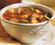 recettes sant 233 pot au feu 224 la jama 239 caine mijoteuse viande boeuf cubes rago 251 t