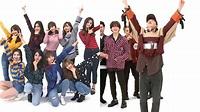 鄭亨敦Defconn《一週偶像》下車 銀赫@Super Junior神預言成功?|香港01|韓迷