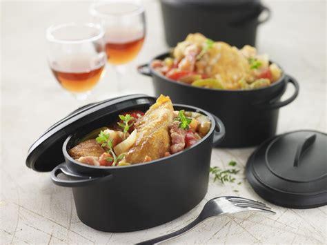 cuisiner la perdrix recette geais farcis et rôtis à la vosgienne