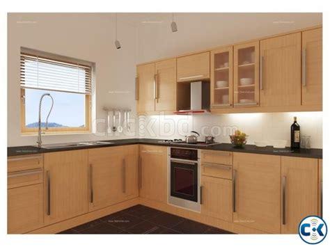 kitchen cabinet  decoration bdkc clickbd