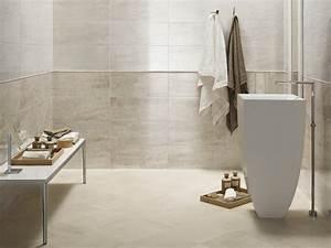 Scegliere il pavimento del bagno pavimentazioni