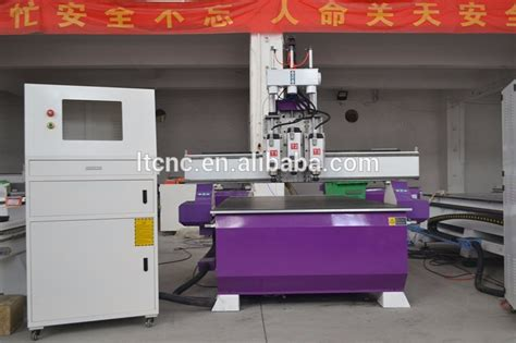 multi heads wood door making machinepneumatic wood cnc router  spindles buy china cnc wood