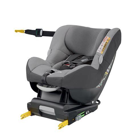 siège auto bébé confort milofix milofix de bébé confort siège auto groupe 0 1