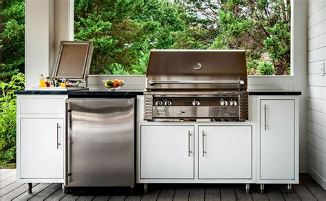 aluminum outdoor kitchen cabinets portable rooftop