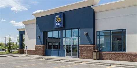 coventry hills centre retail industrial  commercial