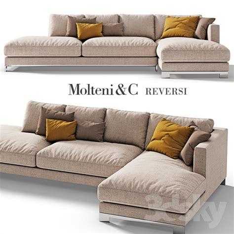 molteni c sofa 3d models sofa molteni c reversi sofa 4
