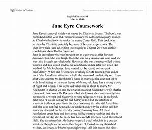Discussion Essay Format Jane Eyre Research Paper Thesis Examples Custom Essay also Film Studies Essays Jane Eyre Essay Thesis Essay Introduction Hook Jane Eyre Research