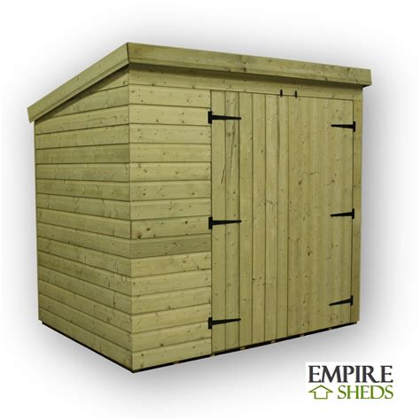 8x6 storage shed plans building sheds for sale shed 8x6 pent plans to build a