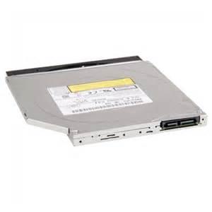 Laptop Optical Drive for Panasonic UJ-862A SATA DVD