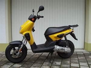 Yamaha Roller 50 : moderne fahrzeuge fahrschule neumann freising ~ Jslefanu.com Haus und Dekorationen