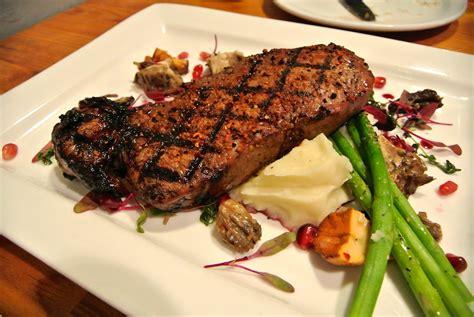 Kitchen 4140  San Diego Dining Dish