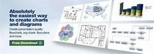 Dijagram Software