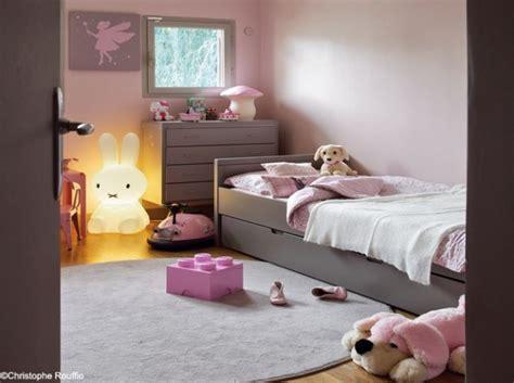chambre parme et beige chambre chambre et 1000 idées sur la