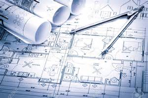 housing blueprints rolls of architecture blueprints and house plans castillo construction and metal roofing llc