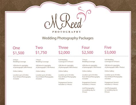 Wedding Photography Packages. Wedding Ceremony Joining Two Families. Wedding Checklist 6 Months. The Wedding Company Hong Kong. Contemporary Photo Wedding Invitations. Wedding Planning Orange County. Wedding Invitations Honolulu Hawaii. Wedding Poems En Espanol. Wedding Speeches For Maid Of Honor