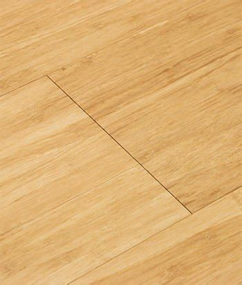 Light Bamboo Flooring   Cali Bamboo