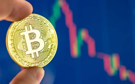 See the value of your bitcoin holdings. Bitcoin Price May Hit $7800 This Week But Eyes Are On 'Real' $4900 Floor   Crypto Currency Fare