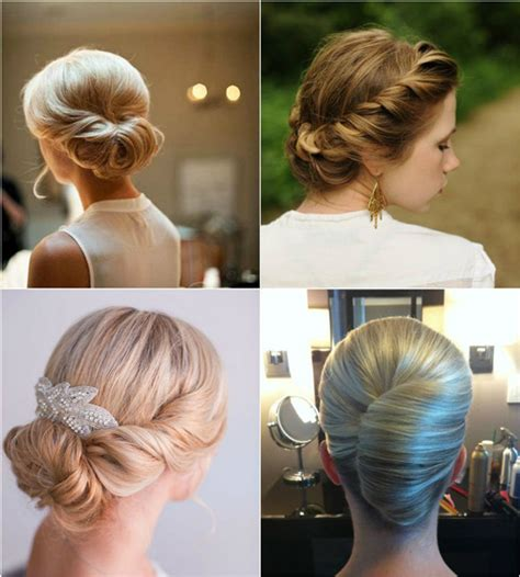 wedding hairstyles  wedding updos  vpfashion