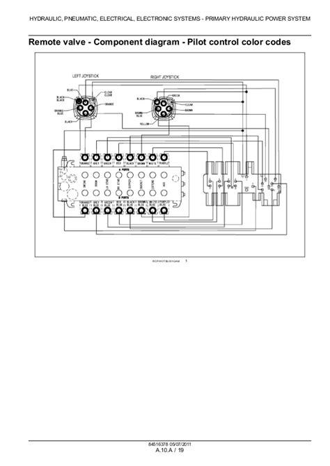 case  tractor loader backhoe service repair manual