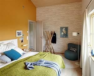 Farbe Fürs Schlafzimmer : sch ner wohnen farbe schlafzimmer ~ Eleganceandgraceweddings.com Haus und Dekorationen