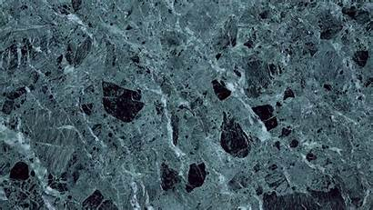 Marble Wallpapers Resolution 4k Textures Backgrounds Background