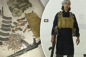 Bradford teenager Ibrahim Iqbal calls on British Muslims ...