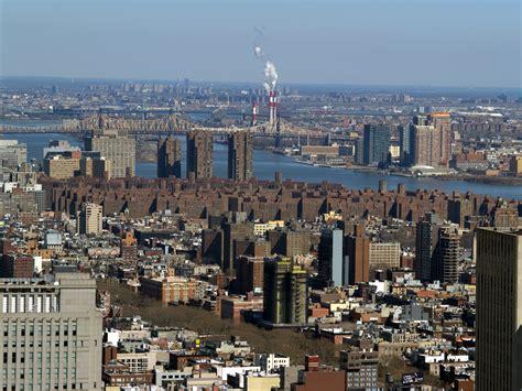 Dateistuyvesant Town In New York City Wikipedia