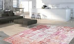 Wohnzimmer Teppiche Günstig : teppiche online g nstig und versandkostenfrei kaufen ~ Whattoseeinmadrid.com Haus und Dekorationen