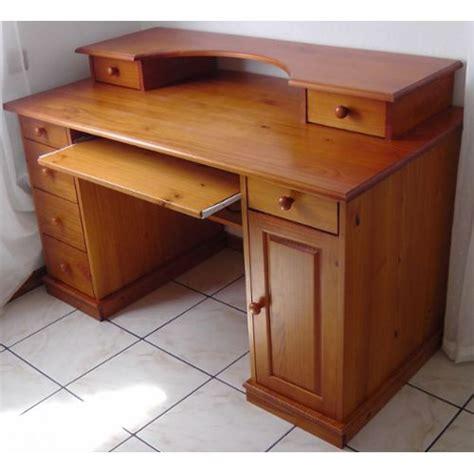 bureau authentic style la redoute bureau bureau multim dia adacs la redoute