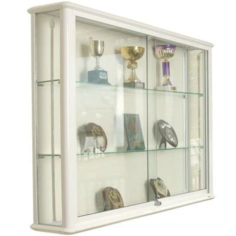 next day cabinets reviews wall mounted glass display cabinets from newlands 1000mm