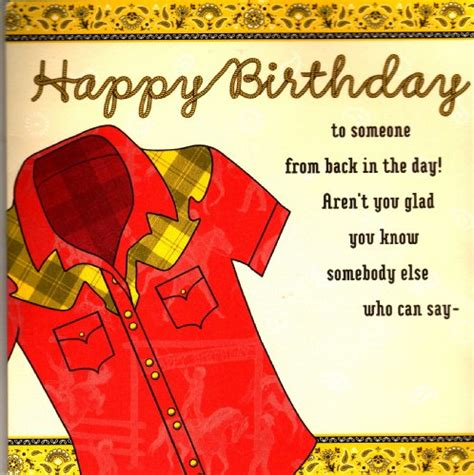 country birthday cards country western musical birthday greeting card barbara mandrell and george jones sing quot i was