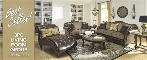 El Paso Upholstery by Household Furniture El Paso Horizon City Tx Furniture