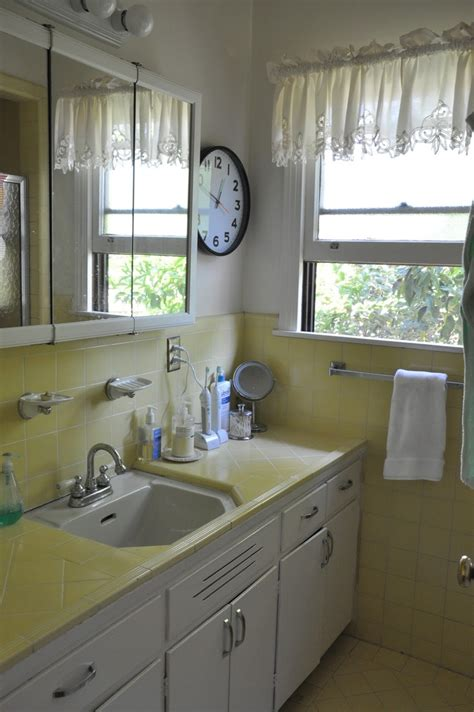 yellow bathroom ideas 197 best images about gray yellow bathroom ideas on pinterest soap pump gray and yellow