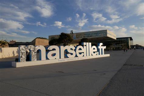 Cabinet D Avocats Marseille by Cabinet D Avocats 192 Marseille Centre Ville Avocat
