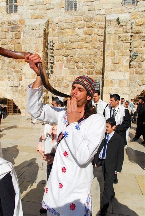 Bar Mitzvah In Israel Kinor David Bar Mitzvah At The