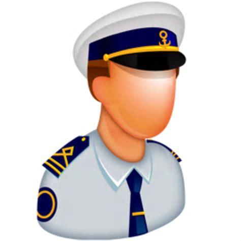 sailor clipart seaman sailor seaman transparent