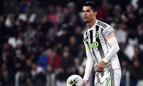 Juventus Unveils Palace & adidas Soccer Kit